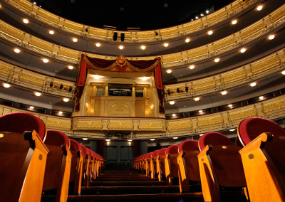 TEATRO-REAL-019