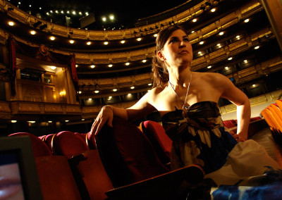 TEATRO-REAL-071
