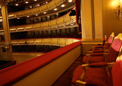 TEATRO-REAL-119