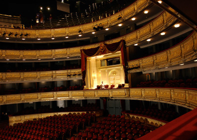 TEATRO-REAL-143