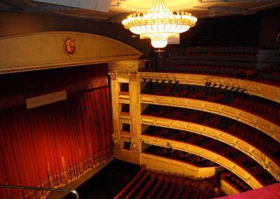 TEATRO-REAL-157