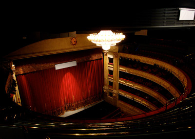 TEATRO-REAL-190
