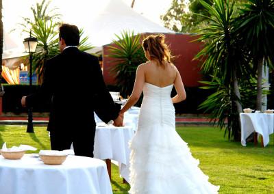 el mejor fotografo de bodas de España. el mejor fotografo de bodas de Madrid. Reportajes de bodas, los mejores videos de bodas, fotografia profesional de bodas, Karin martinez el mejor fotógrafo de bodas, www.kimsproducciones.com/bodas/